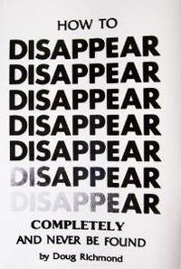 200px-How_to_Disappear_Completely
