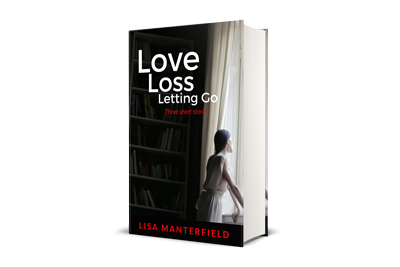 Love Loss Letting Go